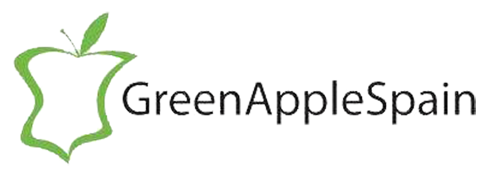 Green Apple Spain – ITEAF y Formación en Cuenca y Albacete